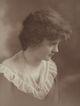 Marjorie Ruth <I>Cline</I> Gundstrom