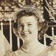 """Virginia Louise """"Ginger"""" <I>Gundstrom</I> Hedges"""