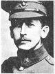 Profile photo: Maj Charles Simpson Shipman