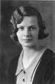 Josephine Hildor <I>Gwynn</I> Heaton