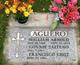Profile photo:  William Arnold Aguero