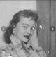Profile photo:  Janet Marie <I>Steinke</I> Russell