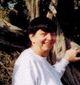Gayla R. Corley