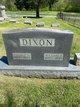 """Profile photo:  William E """"Will"""" Dixon"""