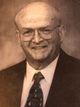 """Robert James """"R.J."""" Ogden"""