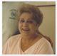 Profile photo:  Shirley Joan <I>Silvis</I> Egry
