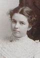 Marjorie Belle <I>Oliver</I> Goodwin