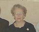 Profile photo:  Marjorie Belle <I>Oliver</I> Goodwin