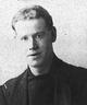 William Albert Willis