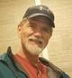 David C. Bohn