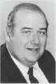 Henry S Atkinson Jr.