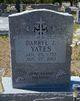 Darryl J Yates