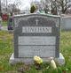 Charles Joseph Linehan