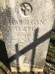 Harrison Flippin