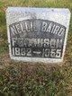 Nellie Mae <I>Taylor</I> Ferguson