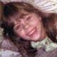 "Katherine Sybil ""Katie"" Worsky"