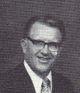 Larry Ellsworth Biddle