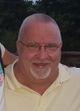 Stephen K. Catlett