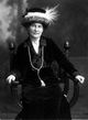 Profile photo:  Willa Cather