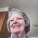 Beryl Redfield