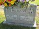 Ian Franklin Justason