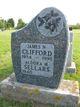 James N. Clifford