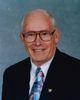 Profile photo: Dr Richard Paul Abernathy
