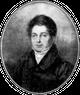 Jacques Émile Blanche