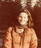 Christine Raquepaw