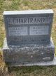Alcide Chartrand