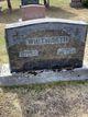 Edward H Whitworth