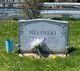 John S. Helinski