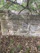 Cardwell Cemetery