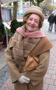 Profile photo:  Anna Giuseppa Antonina Maisano