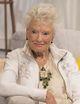 """Profile photo:  Evette Huntley """"Eve"""" <I>Flindt</I> Branson"""