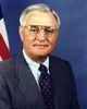 Photo of Walter Mondale