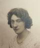 Profile photo:  Marguerite Plehiers Plompen