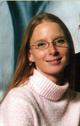 Profile photo:  Amy S <I>Miller</I> Ballenger