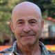 Gary Beuschel