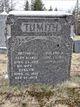 Evelyn <I>Tracy</I> Tumith