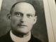 Rev Fr Wladyslaw Bukowinski