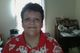 Nancy Hoadley
