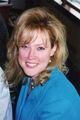 Nancy Myers