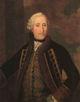 Friedrich Joachim Michael Stengel
