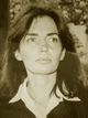 Profile photo:  Lucy Mary <I>Davies</I> Armstrong-Jones
