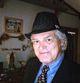 Joel R Hinton