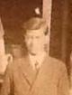 Walter Fite Blalock