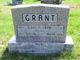 Leroy Fraser Grant