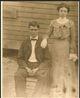 "Frances Mae ""Fannie"" <I>Skipper</I> Barrington"