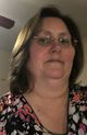 Cynthia Mosley